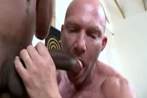 Izzy, Jason Rock In athletic homosexual Ridding A rod