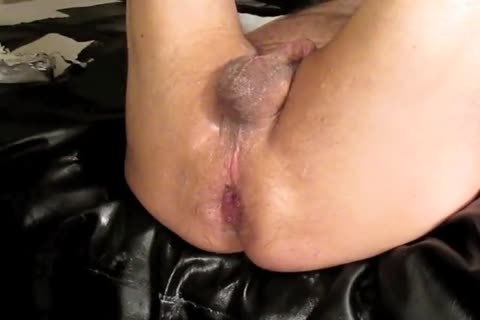 Http://www.xtube.com Cbt Brought Him To large O, And Spent Him For The Day. We Had A Great Time And Reunion. enjoy