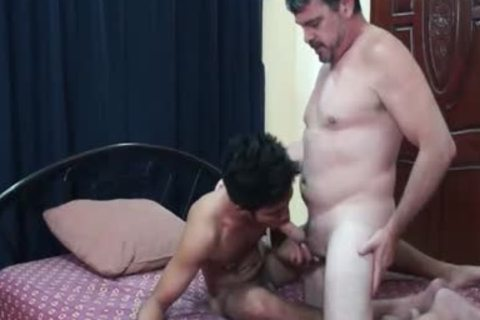 those Exclusive videos Feature daddy Daddy Michael In painfully Scenes With Younger oriental Pinoy boys. All Of those Exclusive videos Are duo And group Action Scenes, With A Great Mix Of unprotected fucking, dick sucking, wazoo Fingering, wazoo fuck