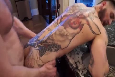 u Are going to Be My cock sucking serf this day